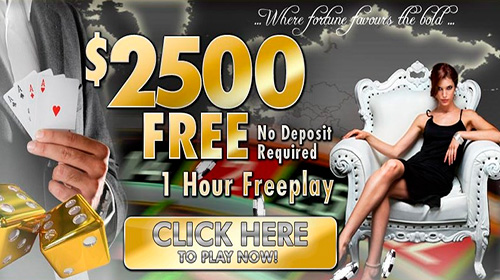Играть онлайн азартные игры игровые автоматы
