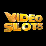 казино видеослотс